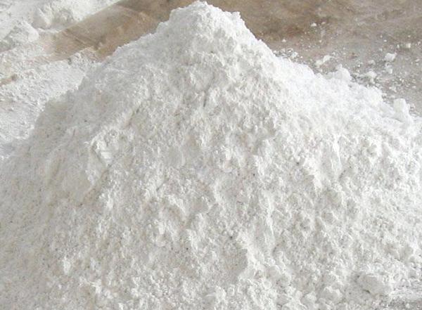 对于活性碳酸钙粉在PVC手套的运用你了解吗?