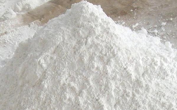 塑料制品中为何要添加轻质碳酸钙?