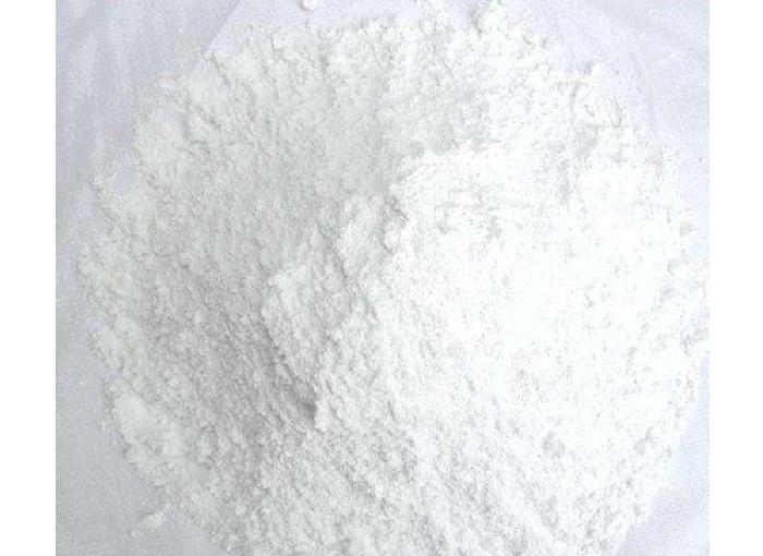 重钙粉在不同行业中作为原料,能起到很多作用