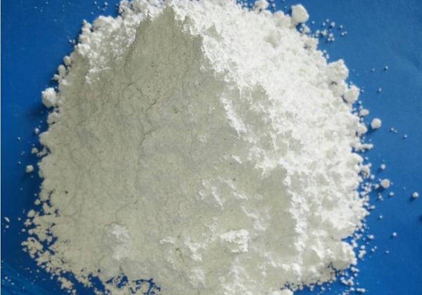 地址纳米碳酸钙