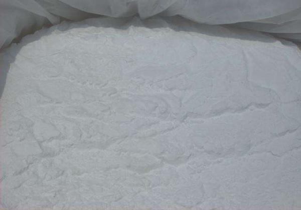 胶用纳米碳酸钙