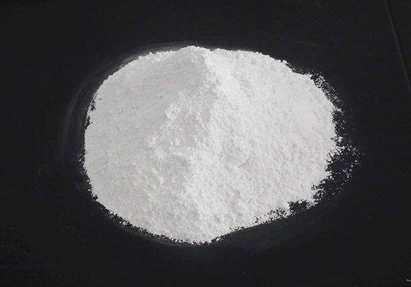 400目重质碳酸钙