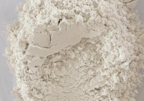 1800目地址碳酸钙