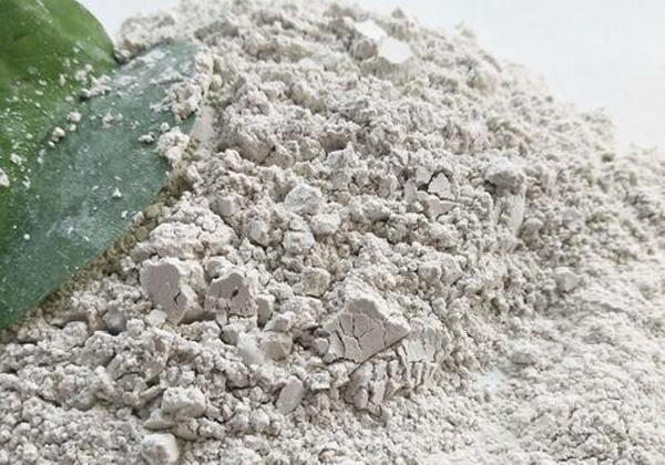 2000目地址碳酸钙