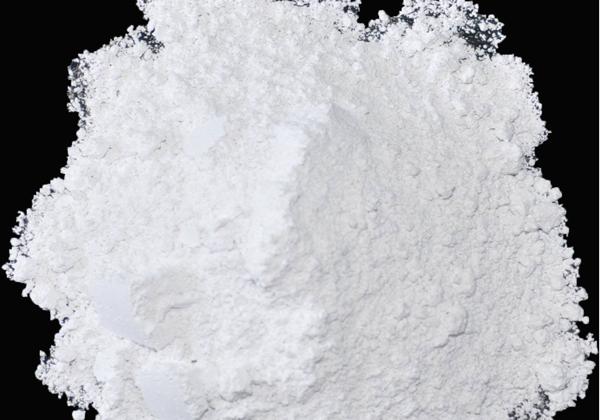 超白轻质碳酸钙