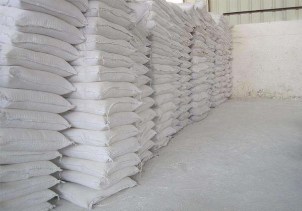 轻质碳酸钙生产厂家