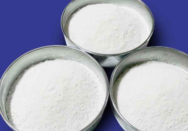 油漆行业轻质碳酸钙