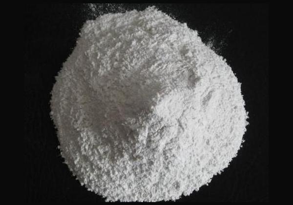 饲料用地址碳酸钙
