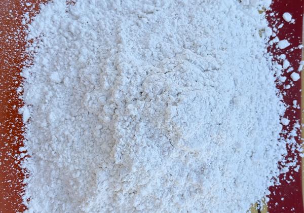 涂料用纳米钙