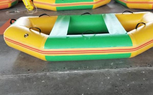 三门峡钓鱼船生产厂家