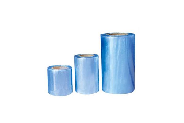 河北PVC热收缩膜