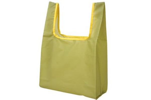 河北购物袋厂家