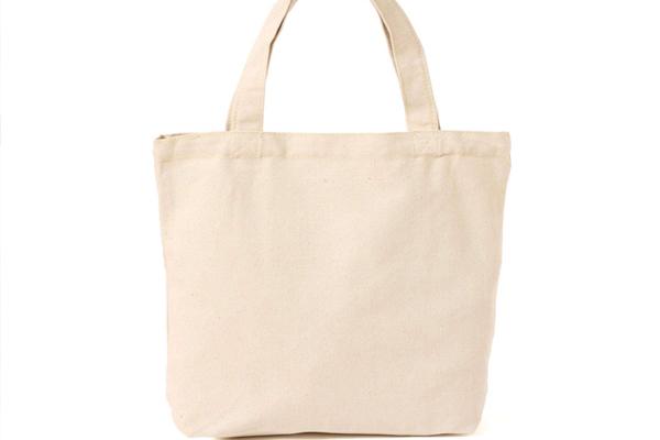河北棉麻购物袋