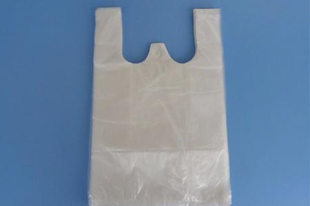 河北食品塑料袋批发