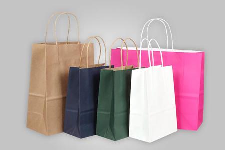 河北订做创意购物袋