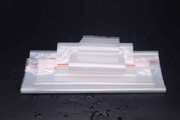 湖北塑料自封袋厂家