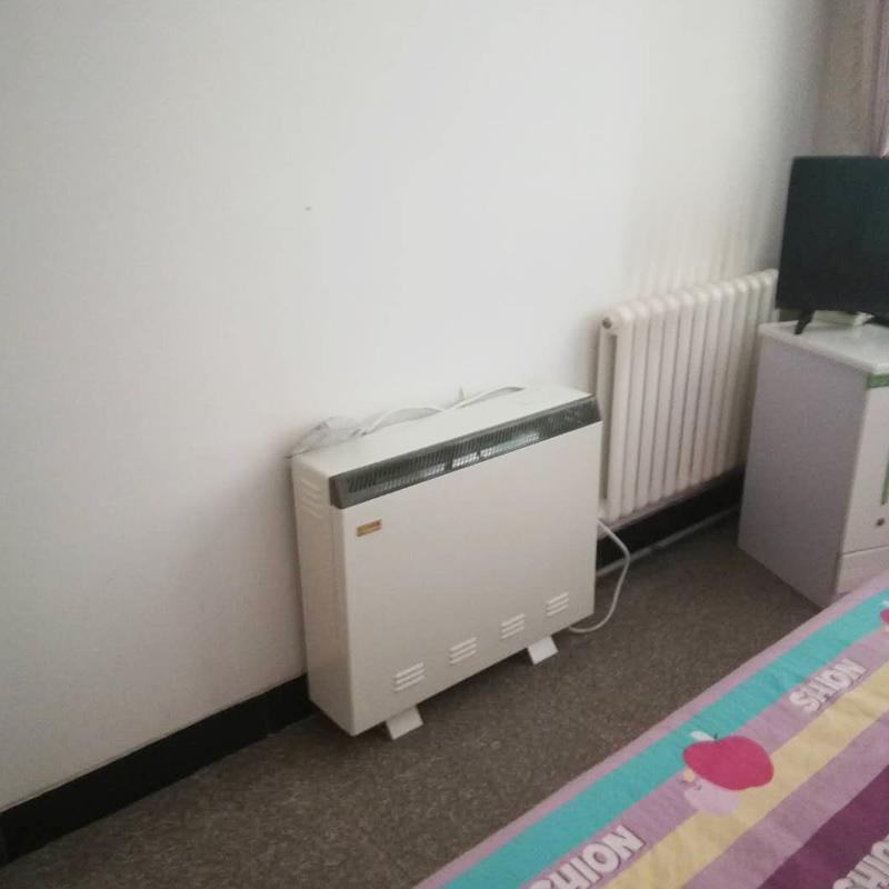 使用山西蓄热电暖器的优势与劣势对比?
