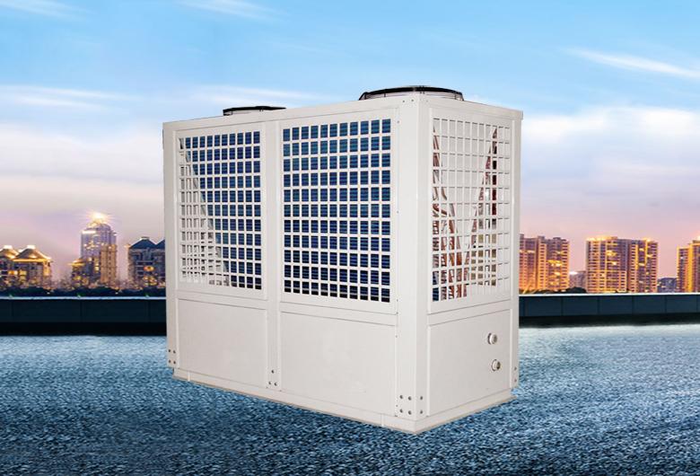 保定蓄热电暖器的优势有哪些?