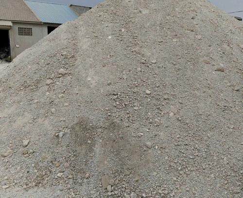 旋挖钻膨润土价格