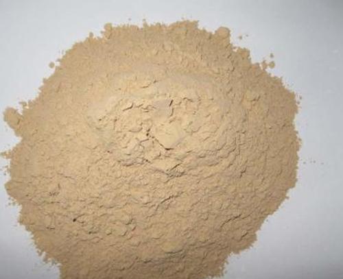 钙基膨润土批发