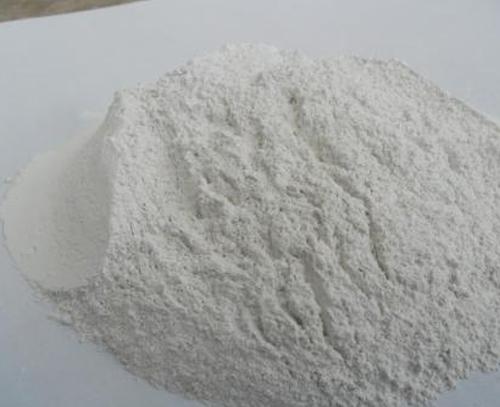 钙基膨润土价格