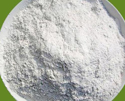 300目钙基膨润土