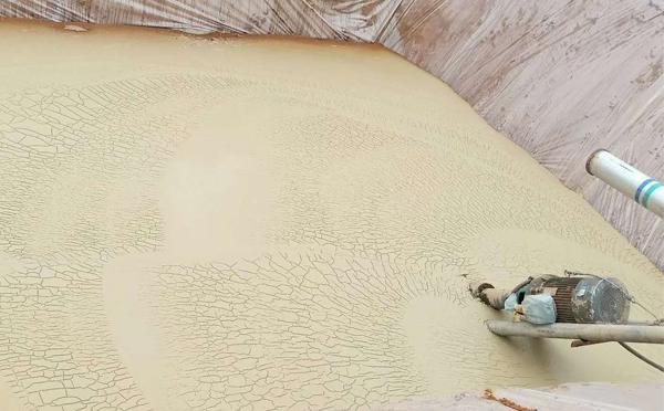 用膨润土解决重金废水,有什么优势?