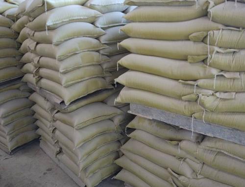 膨润土在工业以及农业中可以用吗?