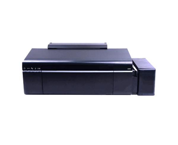 彩色超声胶片打印机