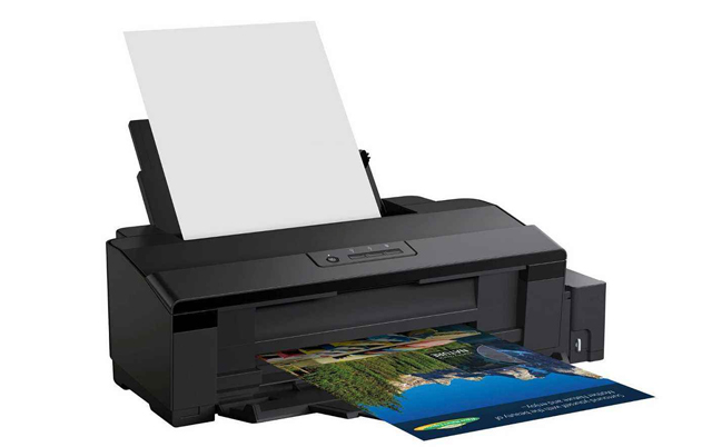 醫用噴墨打印機對墨水有什么要求?