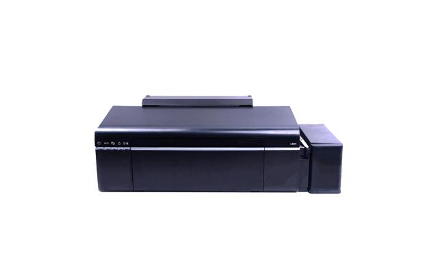 彩色超聲打印機