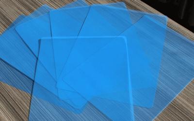 使用醫用打印膠片有什么是應該注意的?