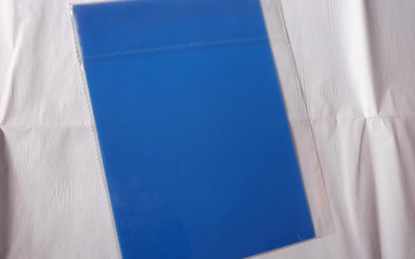 醫用干式膠片的出現解決常規膠片的缺陷