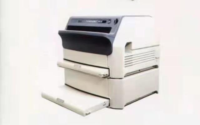 影像自助打印系統