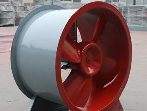 北京消防排烟风机生产厂家