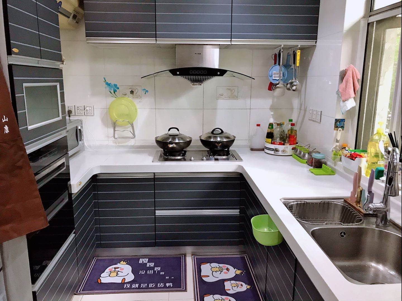 南京别墅日常保洁3小时,河马保洁带给用户超值的体验!