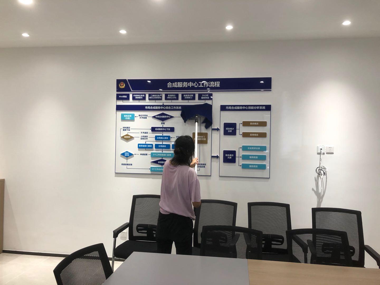 南京办公室保洁托管价格,办公室保洁托管公司推荐