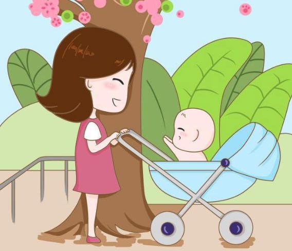 南京育儿嫂保姆公司提醒这些产后禁忌,新手妈妈需要注意