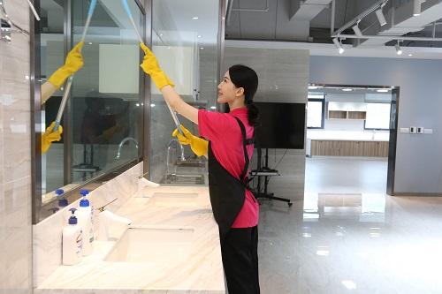南京家政服务怎样收费?玄武区家政清洁服务收费标准