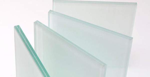 夹胶玻璃隔音能力,以及防紫外线能力都很强