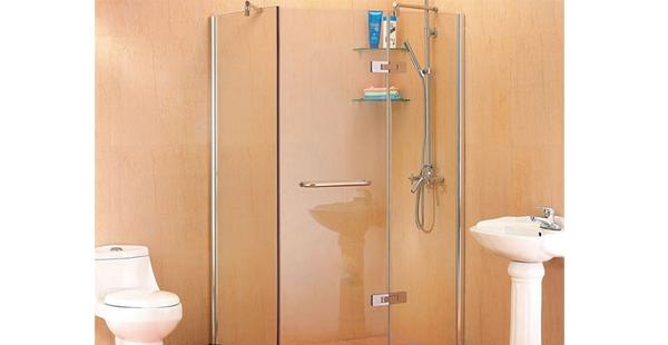 淋浴房厂家和你分享选购淋浴房能用上的小知识