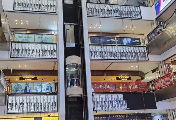 安装郑州户外led显示屏,一般掌握哪些技术呢?