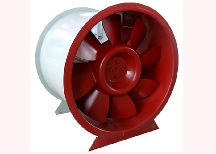 正壓送風機生產廠家