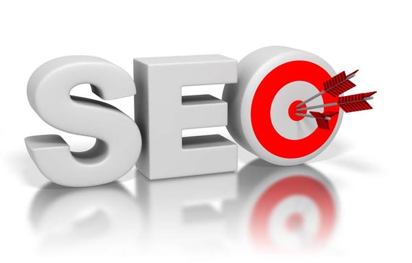 怎么对没有排名的网站进行SEO诊断?