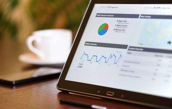 为什么企业网站建设之后需要优化?