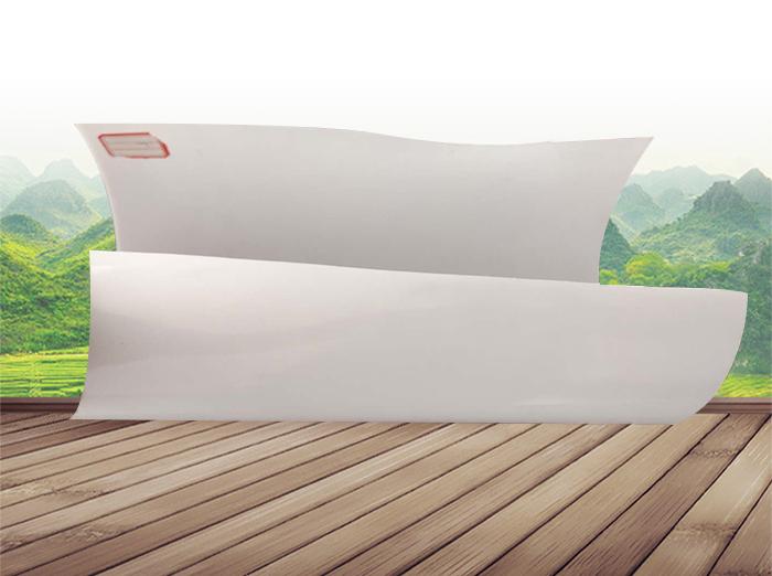 青岛复合防水板