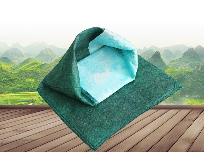 护坡绿化生态袋