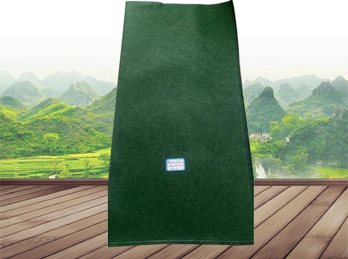 三维生态袋