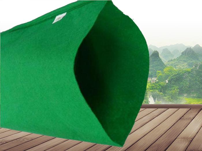 护坡环保生态袋