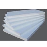 新型建筑外墙保温材料特点及施工优势